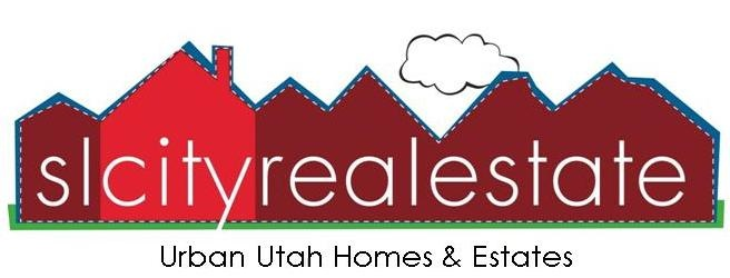 Winter Newsletter~Homeless Shelters, Senior Cohousing, Egress Windows, Rising Interest Rates and more