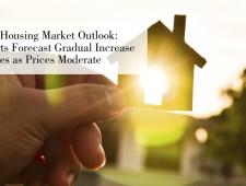 2016 Housing Forecast