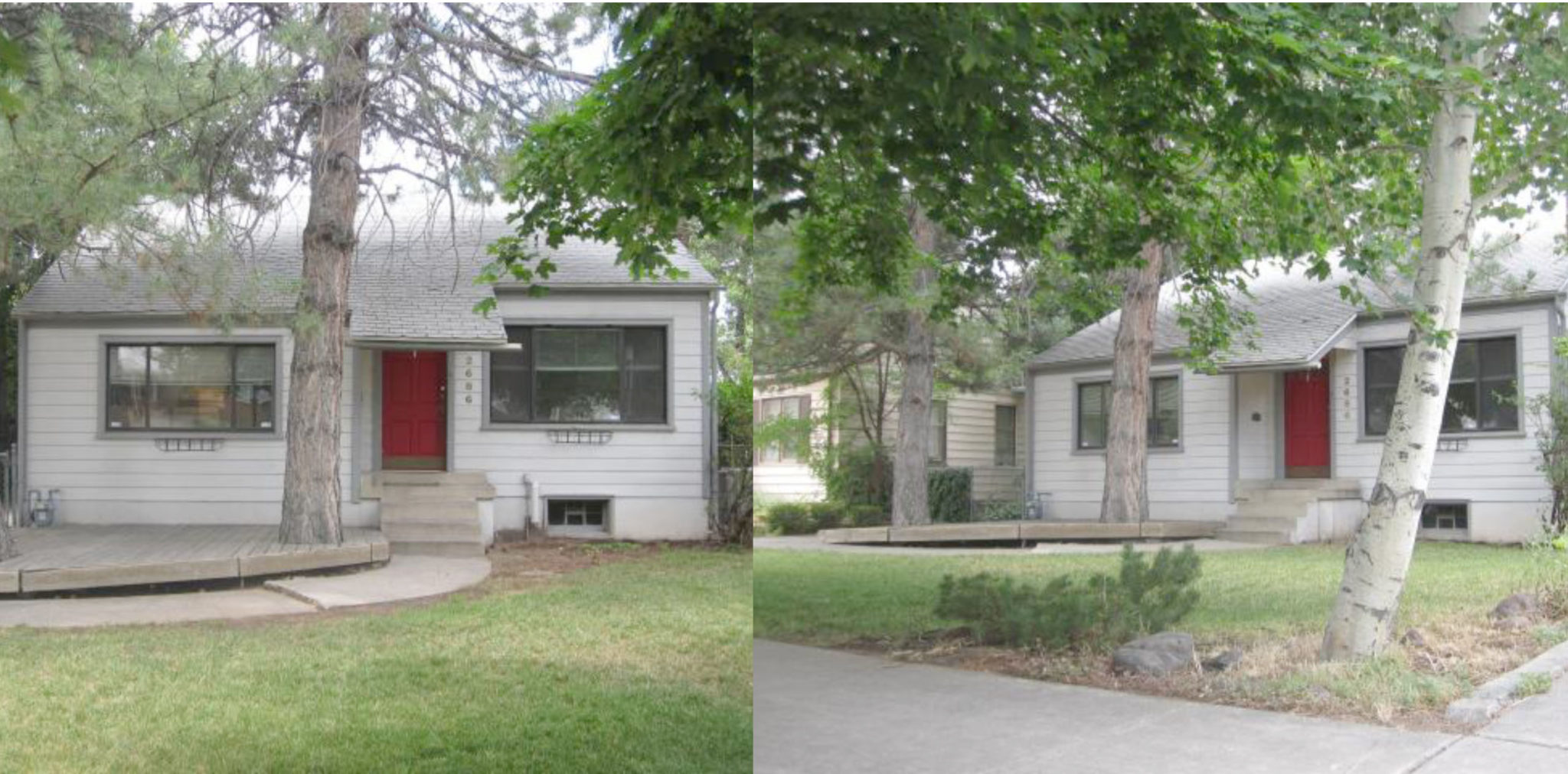 Highland Park Opportunity $179,500
