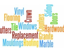Wondering what that home improvement project will cost?