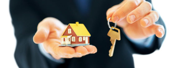 The Value of a Realtor