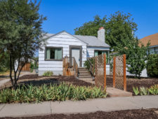 Affordable Fairpark Home For Sale