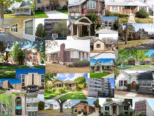 When It Comes To Homeownership, The Future Is Female